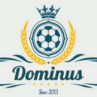 Trader Dominus