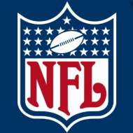 NFLbets
